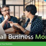 Connect for Success  October Business Month in Wagga Wagga