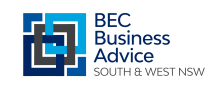 BEC Business Advice