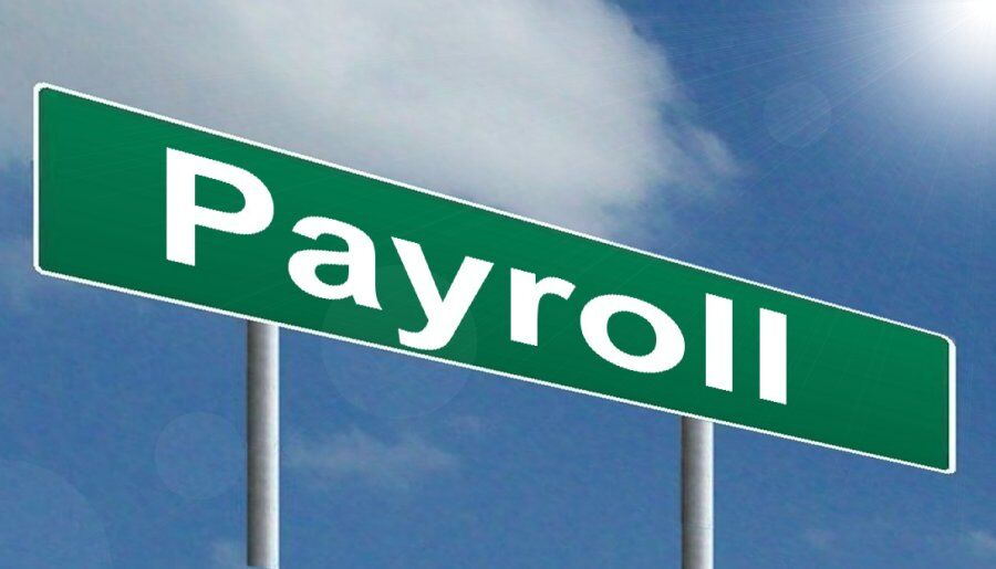 Single Touch Payroll (STP) – Does it affect your business?