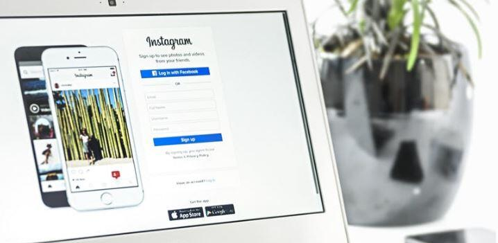Instagram for Business - How to get it