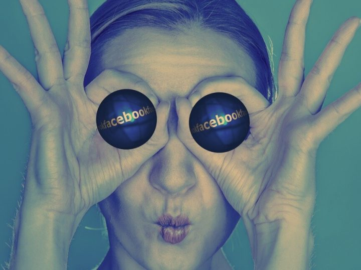 Is Facebook working for your business?