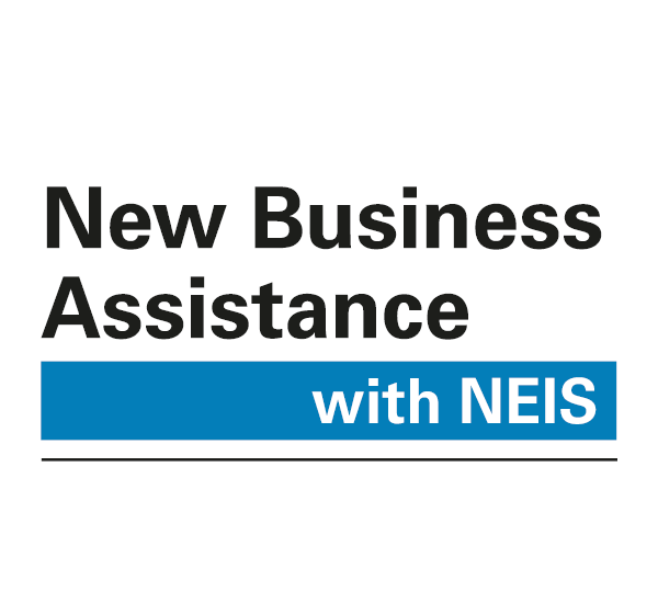 Starting your own business with the NEIS & BEC