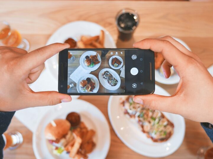 Hashtags, what are they? Should you use them?